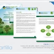 Cartilla-Planeacion-estrategica-ambiental-corporativa.jpg