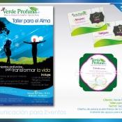 Evento-comunicacion-Verde-Profundo