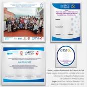 tejido-creativo-agencia-de-publicidad-cali-eventos-internacional-rpcc