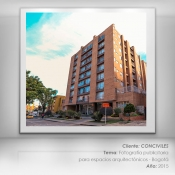 Fotografia-Arquitectura-Conciviles-1.jpg