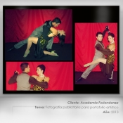 Fotografia-fusiondanza-tango