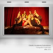 tejido-creativo-agencia-de-publicidad-cali-fotografia-fd