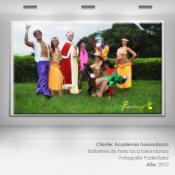 tejido-creativo-agencia-de-publicidad-cali-fotografia-publicitaria-fd-1