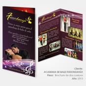 tejido-creativo-agencia-de-publicidad-cali-brochure-fusiondanza