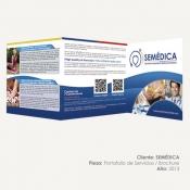 tejido-creativo-agencia-de-publicidad-cali-brochure-semedica