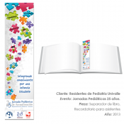 tejido-creativo-agencia-de-publicidad-cali-separador-de-libro-jornada