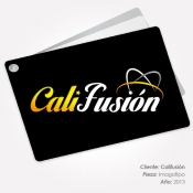 Logo-Califusion