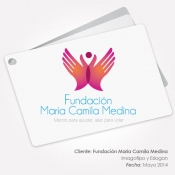 Logo-Fundacion-Maria-Camila-Medina