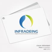Logo-Infradeing
