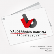 Logo-JohanValderrama