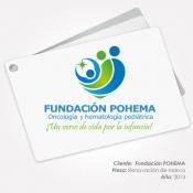 Logo-POHEMA