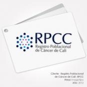 Logo-RPCC