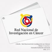Logo-Red-Nacional-de-Investigacion-en-cancer