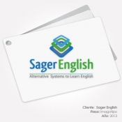 Logo-SagerEnglish