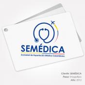 Logo-Semedica