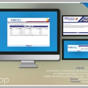 Interfaz-app-TCBUEN