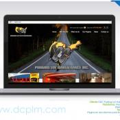 Pagina-Web-DCPLM.jpg