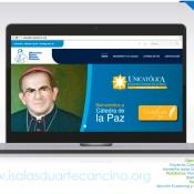 Pagina-Web-Monsenor-Isaias-Duarte-Cancino.jpg
