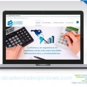 Pagina-web-Academia-de-Opciones.jpg