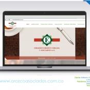 Pagina-web-Edilberto-Orozco-y-Asociados.jpg
