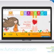 Pagina-web-Funcancer.jpg