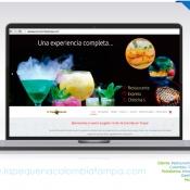 Pagina-web-La-Pequena-Colombia-Tampa.jpg