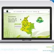 Pagina-web-Naprolab-Interactivo