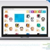 Pagina-web-tienda-virtual-Funcancer.jpg