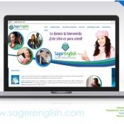 Paginas-web-Sagerenglish