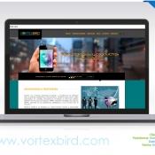 Vortexbird