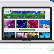 pagina-web-Verdeprofundointerior
