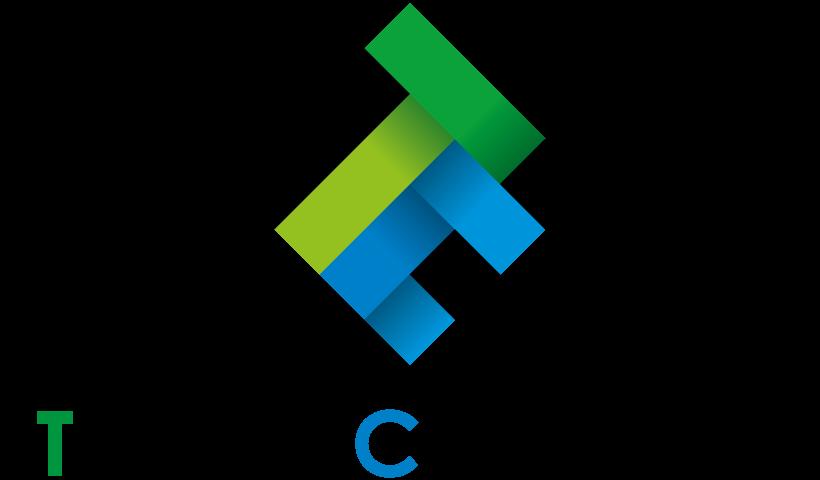 Agencia de publicidad Cali - Tejido Creativo, Publicidad social