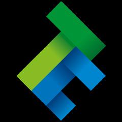 Tejido Creativo Publicidad logo